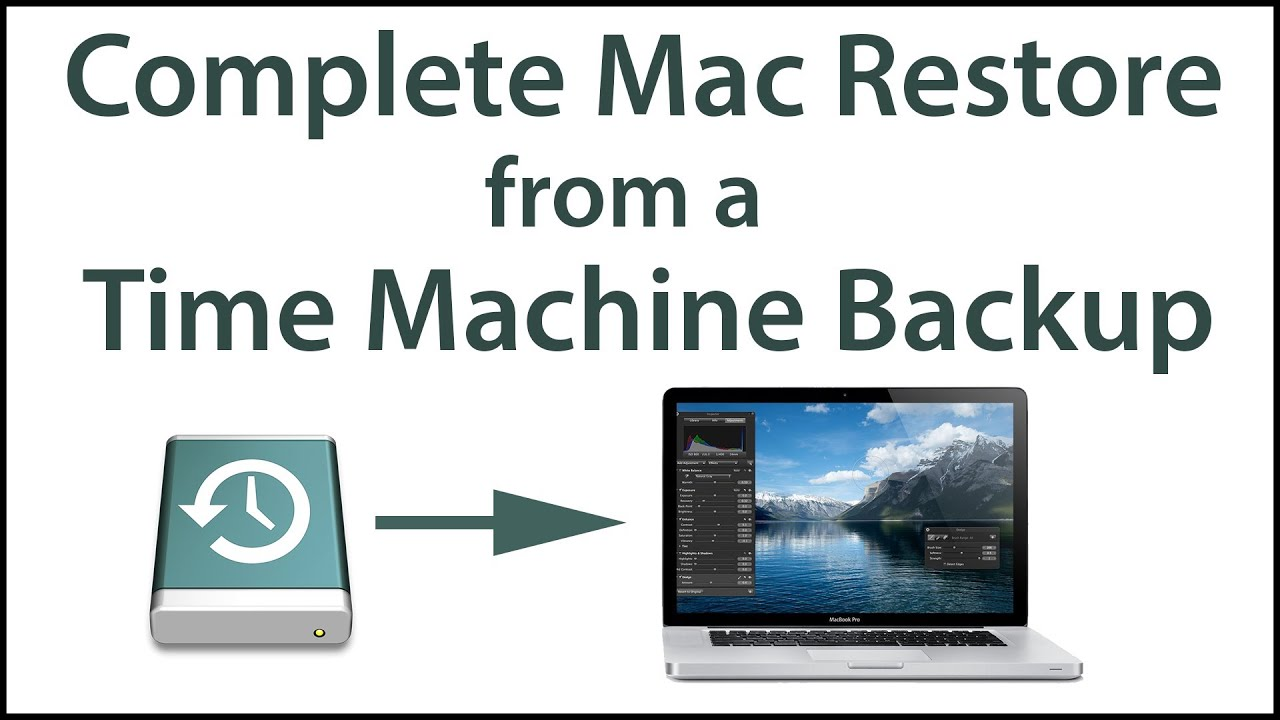 mac how to add new time machine backup