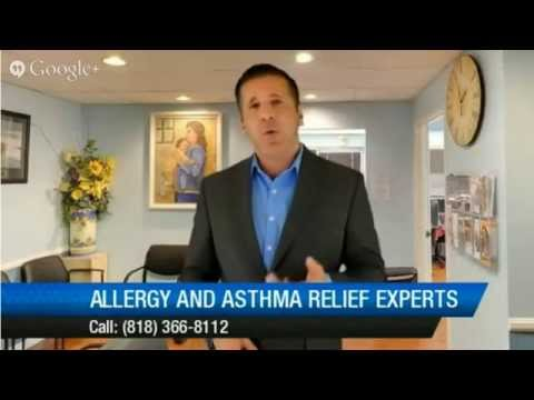 sun allergy Chatsworth (818) 366-8112 Allergy Asthma Immunology Specialist