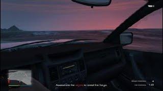 Grand Theft Auto V_20181213210551