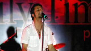 download lagu Rona Chadita Atif Aslam gratis