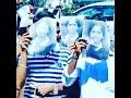 Sarkar Oru Viral Puratchi Song Messages mp3