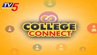 College Connect | VEMU Institute Of Technology | Chittoor