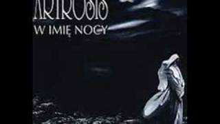 Watch Artrosis Ukryty Wymiar video