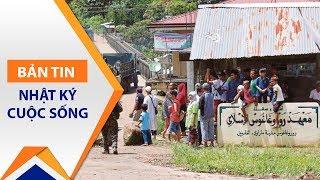 Xuất khẩu lao động Ả Rập: Vỡ mộng! | VTC1
