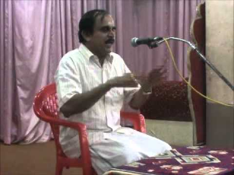 Dr.n.gopalakrishnan,s Speech At Pattambi video