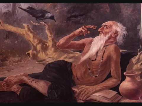 New Dharna Sant Baba Ranjit Singh Dhadrian Wale  BABA FARID JI