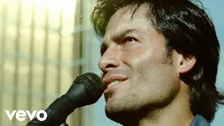 Watch Chayanne Un Siglo Sin Ti video