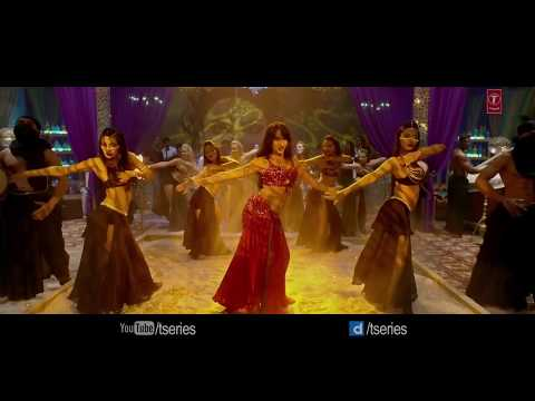 Dilbar New Bollywood Item Song 2018 | Whatsapp 30 Second Song
