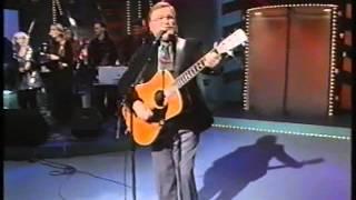 I´m gonna knock on your door - Eddie Hodges