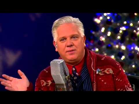 Glenn Beck - A Storm Is Coming
