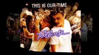 Netflix Teen Romance Movies Most Popular