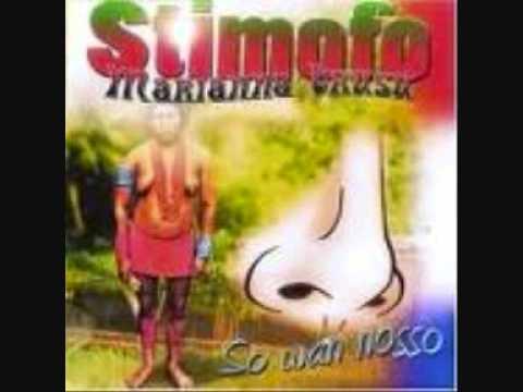 Stimofo - Marianna trusu