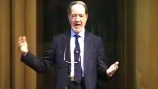 Jared Diamond- Collapse: How Societies Choose to Fail or Succeed