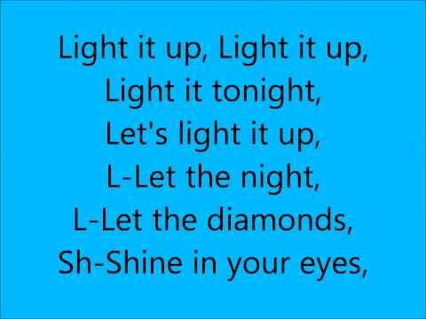 AJ Lee Entrance Song Lyrics
