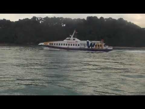 Sunday Day trip to Batam 2012 - .m4v