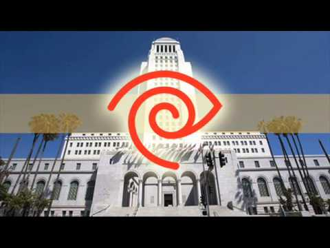 City Attorney: Time Warner Cable 'Stiffing' Los Angeles