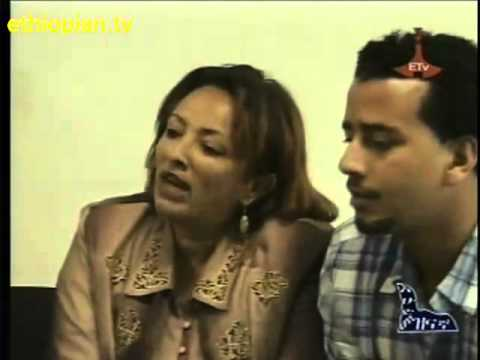 Gemena   Episode 52 Ethiopian Drama, Film   Clip 2 Of 4 video
