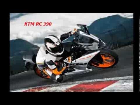 All KTM Bikes Models | KTM Bikes India | Super, Sports Bikes KTM DUKE - BikesandCarsinindia.com