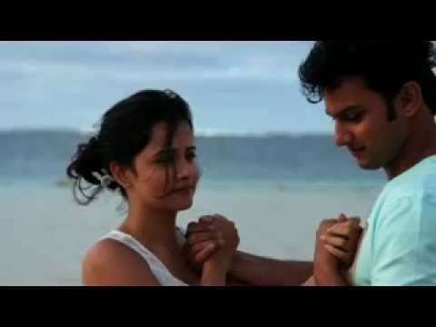 Choopule Churukamanna - Ishq Wala Love | Adinath Kothare & Sulagna Panigrahi - Latest Telugu Song video