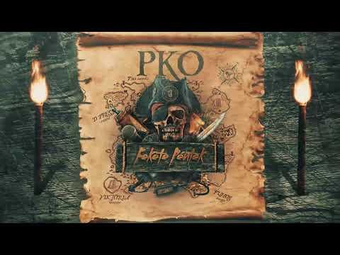 PKO - Voltam / Fekete Péntek 2019 / | OFFICIAL AUDIO |