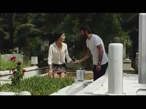 Ömer&Elif (Kara Para Aşk) Yalı Çapkını - Suavi