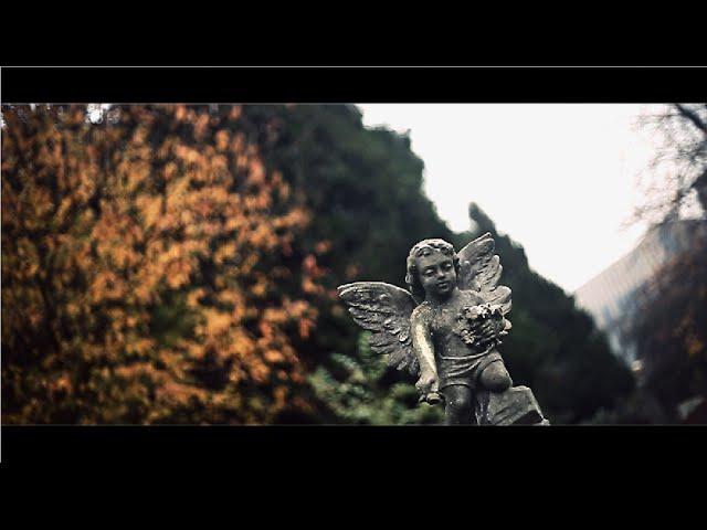 Yung Saber Ft Jai Martins - Cry (Music Video) [@YungSaber] | Link Up TV