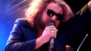 Download Lagu Jim James - Don't Do Me Like That - Tom Petty Celebration - Headliners - Louisville - 11/22/2017 Gratis STAFABAND
