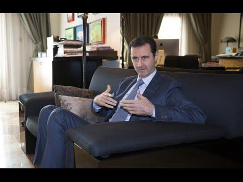 Watch Full  syrie message a bachar d un homme qui rappelle le temps des compagnons Movies Without Downloading