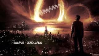 download lagu Feenixpawl & Apek - Quicksand Eqlipse Remix Hq Preview gratis