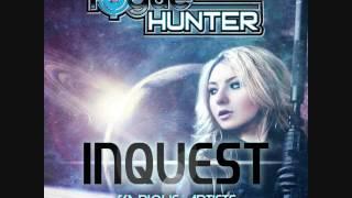 Rogue Hunter: Inquest Free MP3 Promo