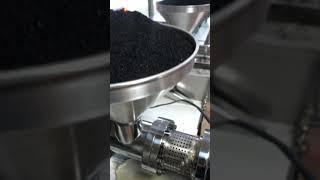 Cold press oil machine love-in-a-mist oil black seed oil gm-1500 soguk pres yağ makinası çörek otu