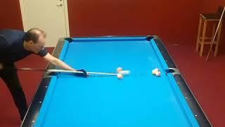 INSANE pool tricks and skills!