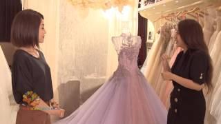 Áo cưới, may hay thuê? (tt) - VTV3