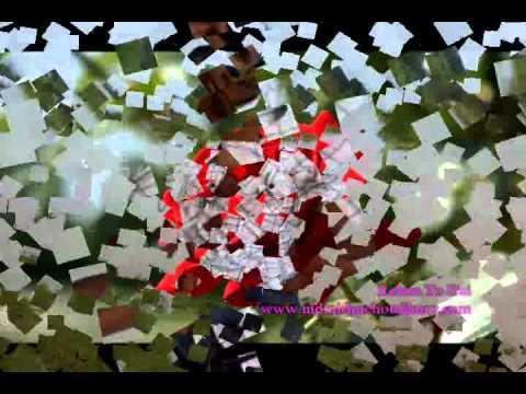 Kehna To Hai By Mithu video