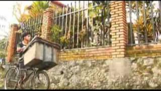 FULL VIDEO: Iraj Manamali MP4 - MP3 - 3GP!