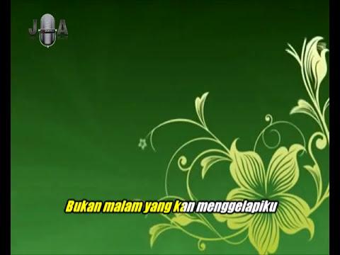 download lagu Saat Jarak Memisahkan Kita   Coklat   Karaoke gratis
