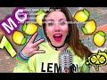 элли ди лимон текст песни или попробуй не подпевать mp3