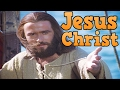 Hindi Audio: The Life Story of Jesus Christ
