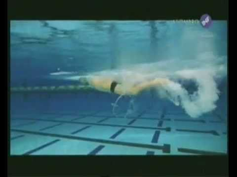 Serie -Miracle Body- - Michael Phelps - Parte 1.wmv