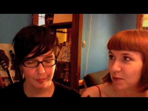 vlog 4 - part 2