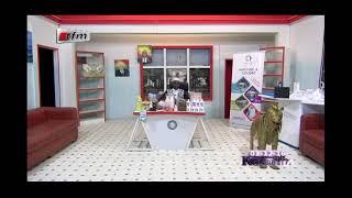 REPLAY - KOUTHIA SHOW du 01 Décembre 2016 - INTEGRALITE