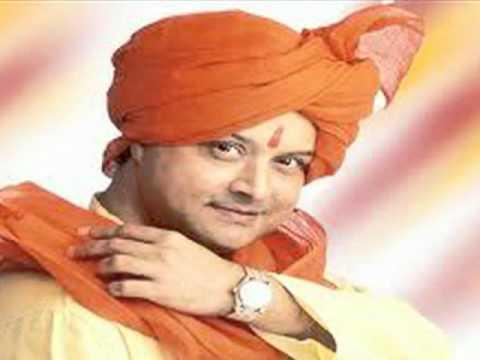 Marathi Actor, Director Sachin Pilgaonkar Turns Author - Rajshri Marathi