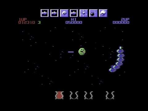 Лучшие 10 игр для Commodore 64, которые отсутствуют в C64 Mini