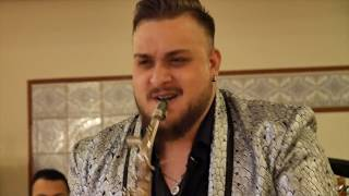 Dennis Kallo Despacito Sax Tallava 2018 HIT SD-Production Ork MLADI Universal