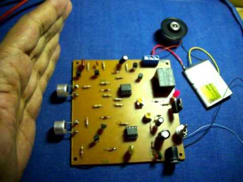 Maquinas de limpieza por ultrasonidos SONICA