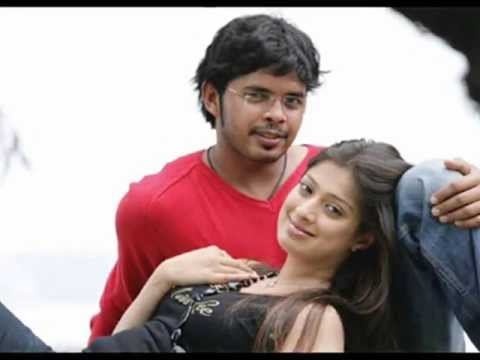 Sreesanth Lakshmi Rai Intimate scenes leaked