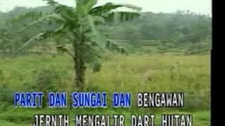 Download Lagu NUSANTARA 4 - Koes Plus Gratis STAFABAND