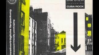 Jam Crew feat. Cuba Rock - Hi Steppin'