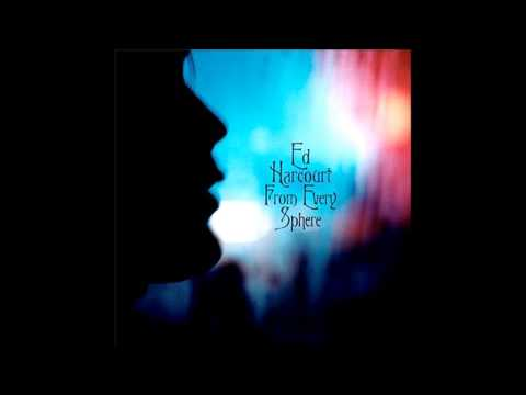 Ed Harcourt - Watching The Sun Come Up (ᴴᴰ)