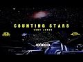 Kent Jones - Counting Stars MP3